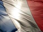 Drapeau_France_1