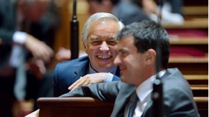 Valls Rebsamen